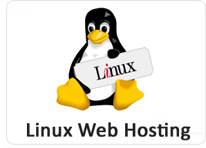 Top Reasons to Choose Linux Web Hosting for Your Website - Image 1