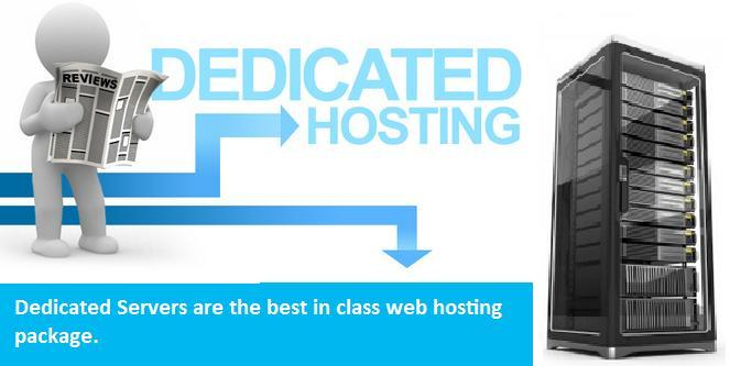 5 Factors That Indicate it is Time to Switch to a Dedicated Server - Image 1