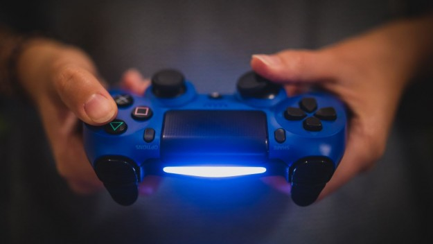 3D PRINTING IS TAKING THE WORLD OF GAMING BY STORM! - Image 1