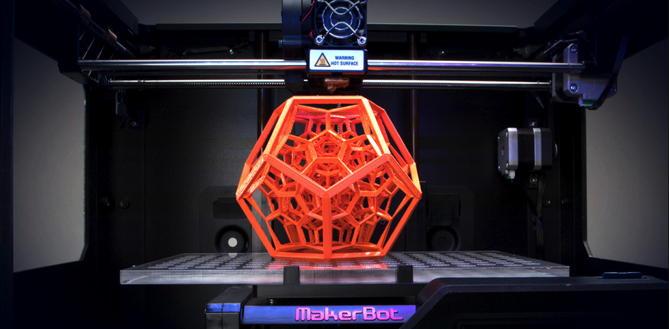 3D PRINTING IS TAKING THE WORLD OF GAMING BY STORM! - Image 2