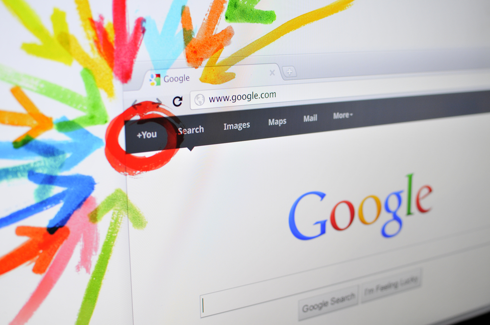 Search Engines Mask the Keywords that Lead to Organic Referrals - Image 1