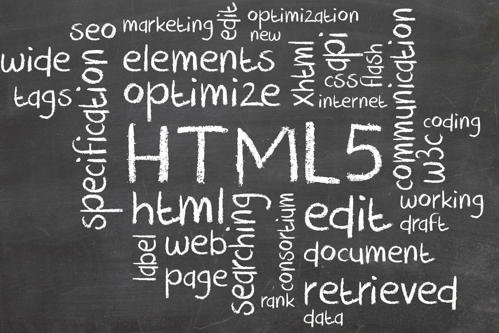 Has HTML5 Lived Up to the Hype? - Image 1