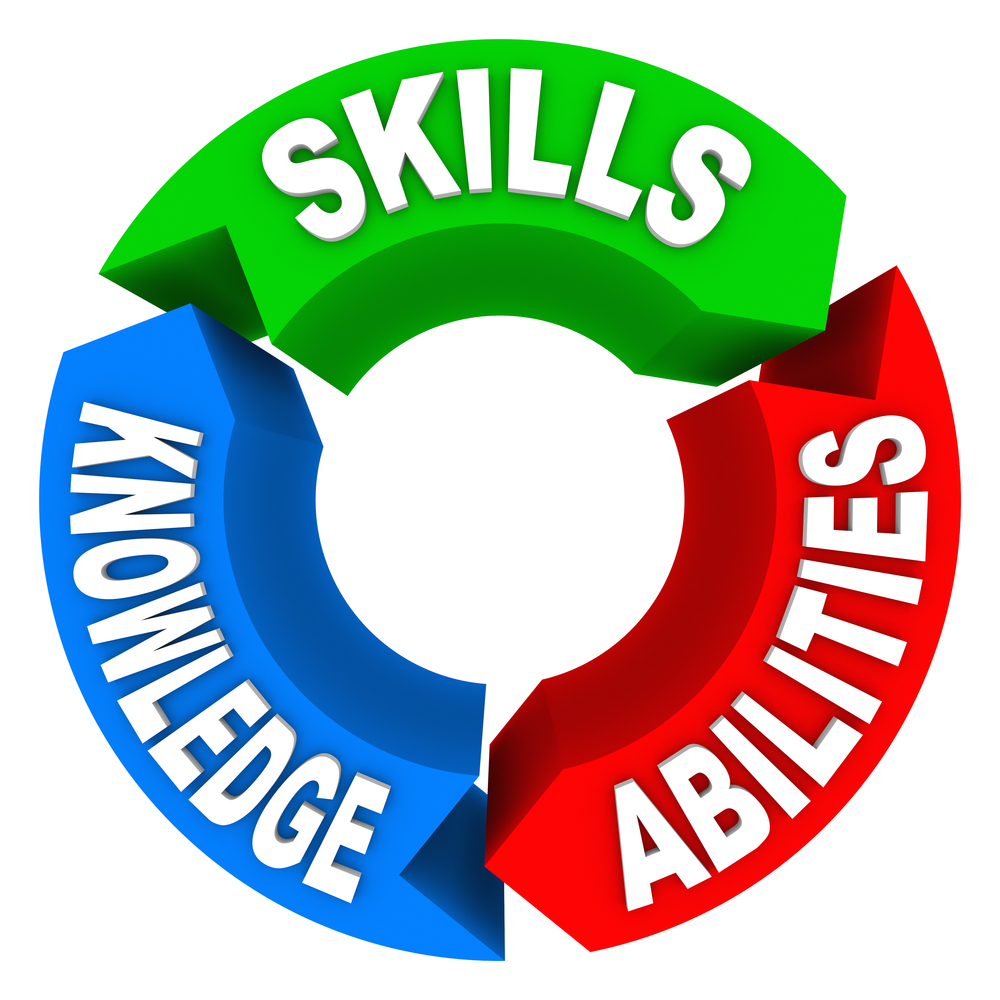 Learning the Skills That Really Impress Employers - Image 1
