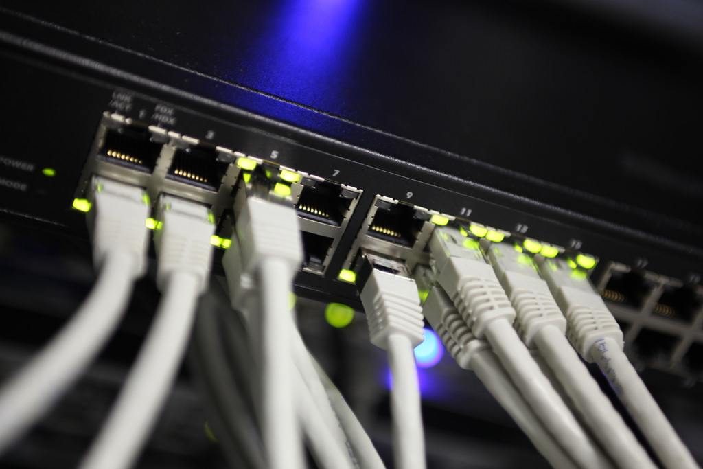 Tips To Choosing The Right Internet Service Provider in Your Area? - Image 1