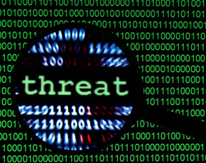 Advanced Persistent Threat Detection – How are they identified - Image 1