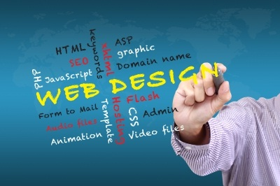 How to Select the Right Web Developer for a Truly Effective and Engaging Website - Image 1