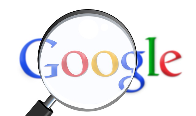 How to Avoid Being Hit by Google Search Engine Updates Every Time - Image 1