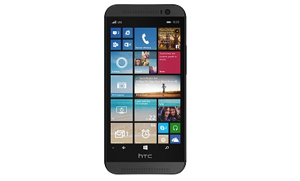 A Detailed Review of HTC One M8 Handset - Image 1