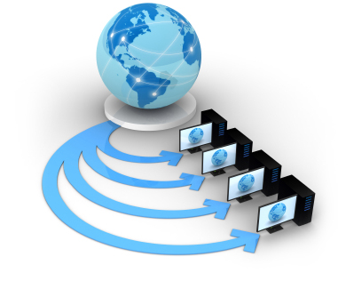 Three Essential Benefits of Content Delivery Network (CDN) - Image 1
