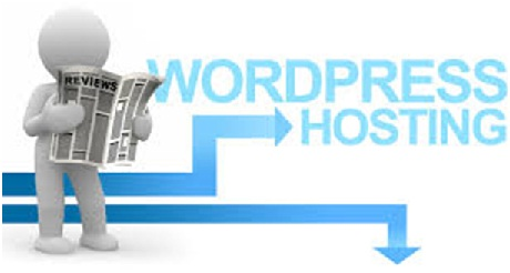 Blogger.com vs. Paid WordPress Hosting - Image 1