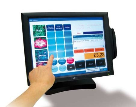 Guide to Add Value to Business with mPOS Systems - Image 1