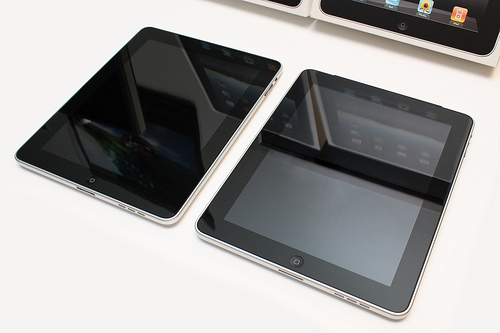 7 reasons why tablets have become so popular since 2010 - Image 1