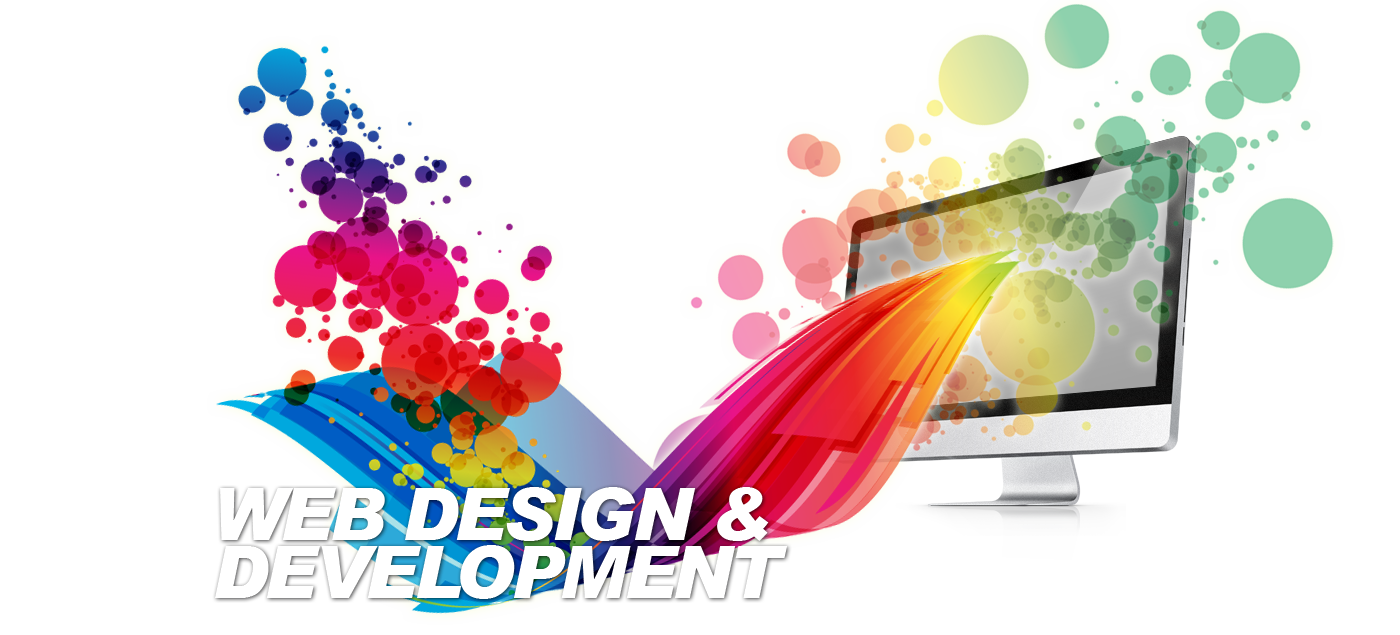 Website Design and Web Development- How Can You Differentiate ...