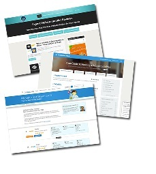 3 Top Reasons Why You Need Assistance of Website Builders - Image 1