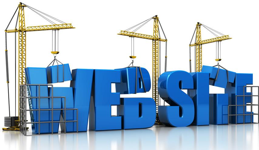 When to Hire a Web Designer - Image 1