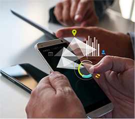 Cloud Computing Boosts up Adobe Mobile Apps - Image 1