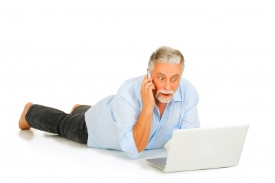 TPS fails to stop nuisance calls - Image 1