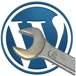 5 of the Most Common WordPress Errors and Their Solution - Image 3