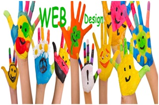 4 Mistakes to Avoid While Hiring Web Design Company - Image 2