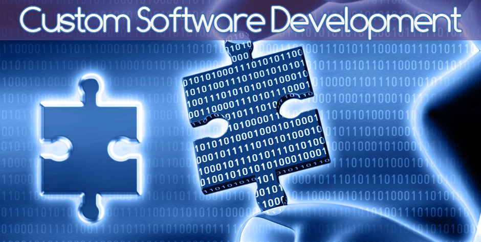 Tips to Help You Choose the Top Custom Software Developments Company - Image 1