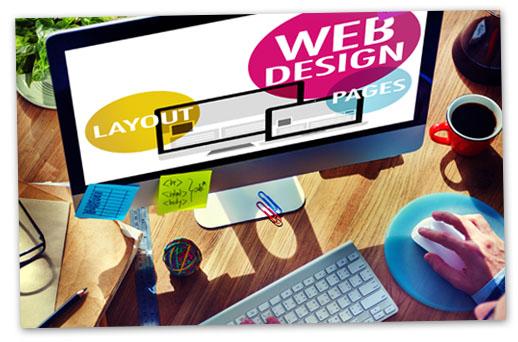 Web Designing Solution Services: Gaining Importance - Image 1