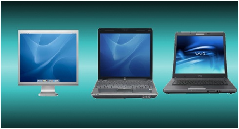 Home, Work Or Play: Find Your Ultimate Laptop - Image 1