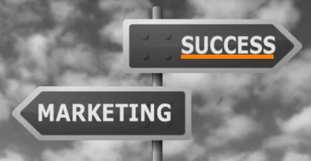 Why SEO play major role to Successful Marketing - Image 1