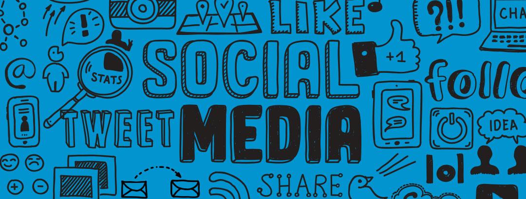 Social Media Marketing Best Practice for 2015 - Image 1