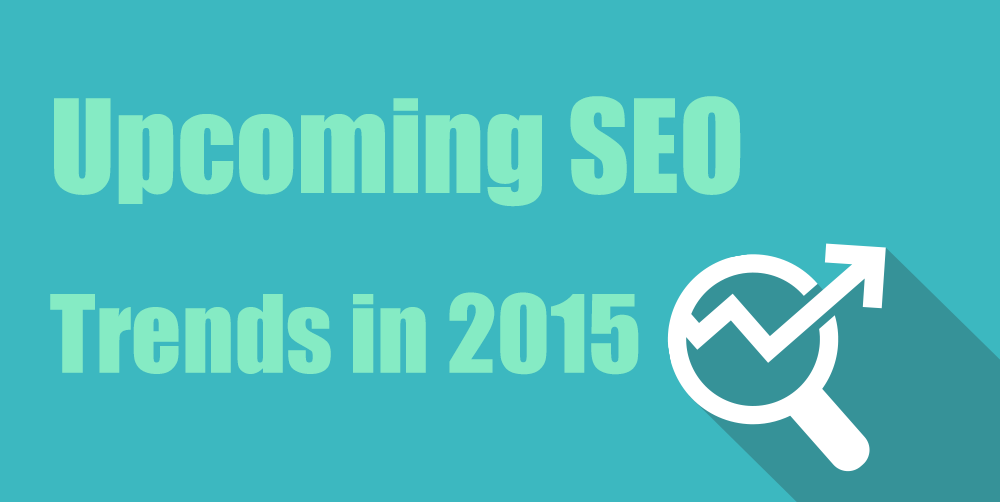 17 Areas of Techniques Every SEO Must follow for 2015 - Image 1
