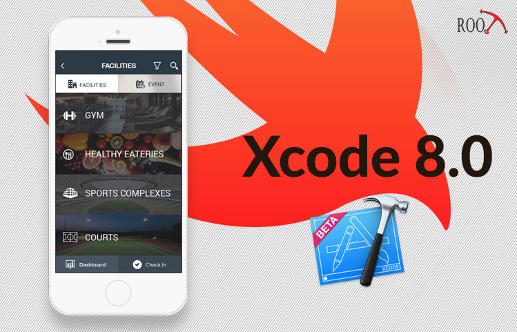 5 Things That a Swift App Development Company Must Know About Xcode 8.0 - Image 1
