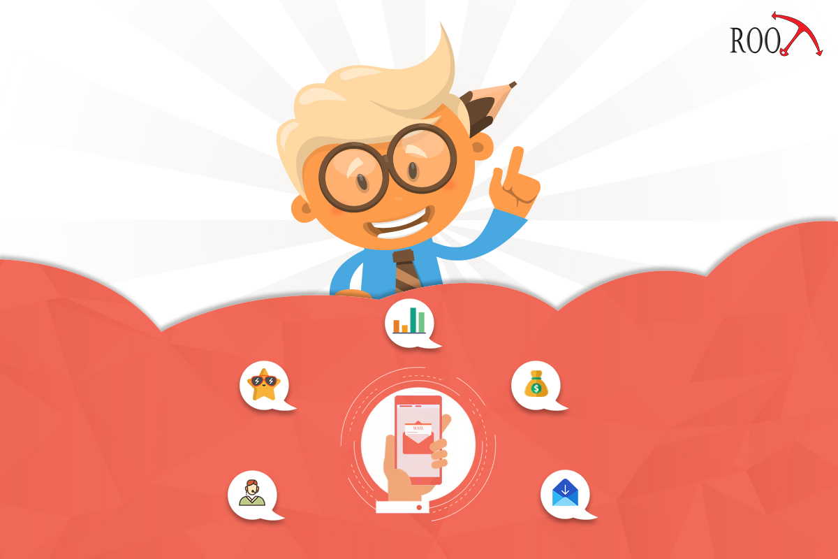 How to identify a good app? - Image 1