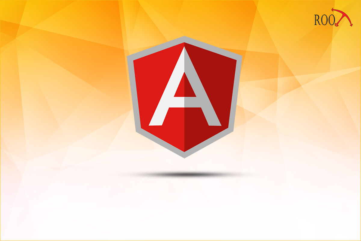 9 Best Practices to Follow in Angular JS Web Development - Image 1