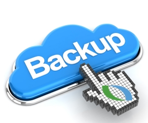 Why Your Backups Are Better Stored in the Cloud - Image 1