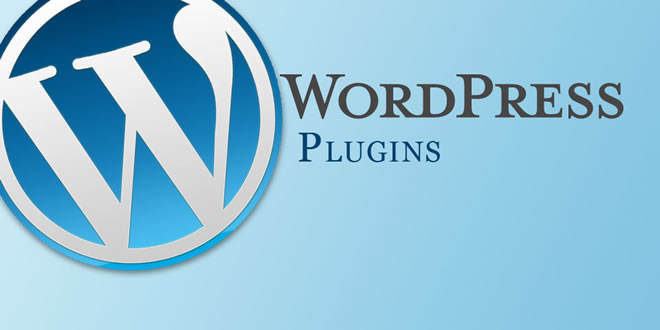 Latest WordPress Plugins We Can To Optimize our Wordpress Site : 2018 Editions - Image 1