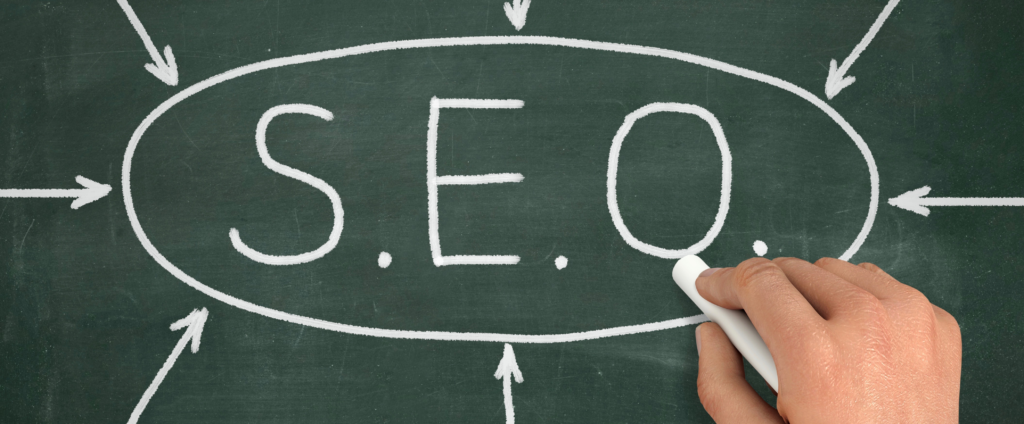 Why Learn SEO : It's Really Amazing & Profitable - Image 1