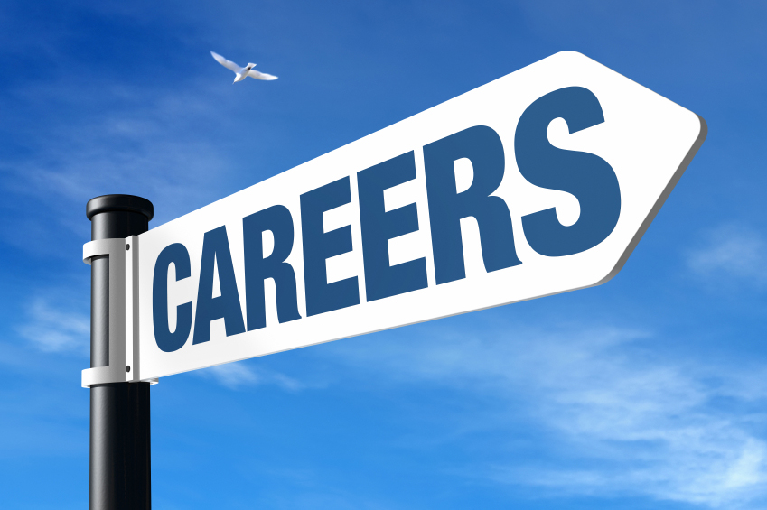 Is SEO A Good Career Option? - Image 1