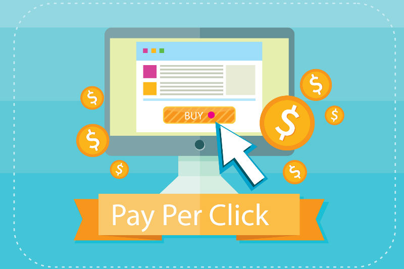 A Brief Guide On PPC Advertisements - Image 1