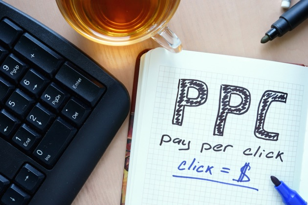 Why PPC For Your Business in 2018? - Image 1
