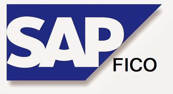 What is SAP FICO Sofware ? - Image 1