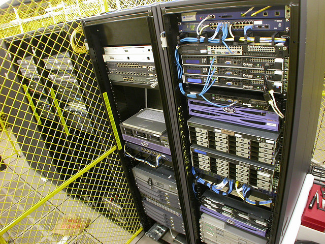 What Is Data Centre Colocation - What Is It For? - Image 2