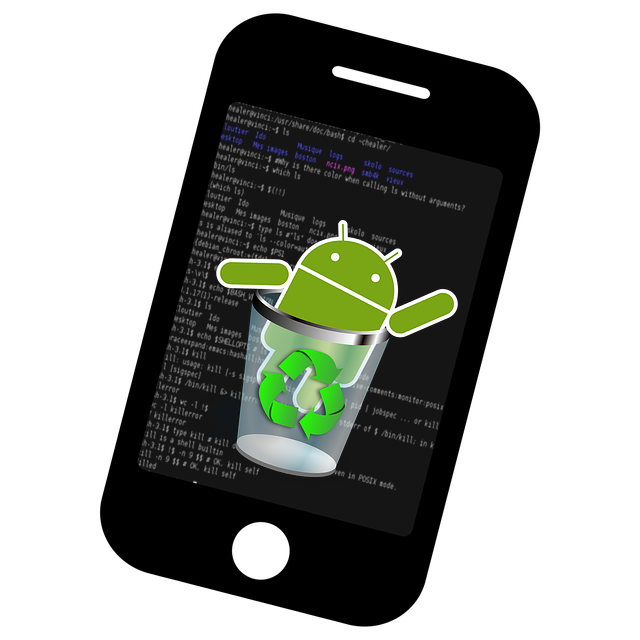 Top 10 Best Root Apk for Android - Image 1