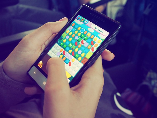 Why Should You Download a Battery Saver App? - Image 1