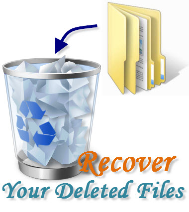 How Can I Recover Deleted Recycle Bin Files? - Image 1