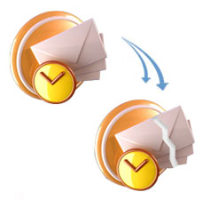 How to fix Outlook PST issues and restore lost email items? - Image 1