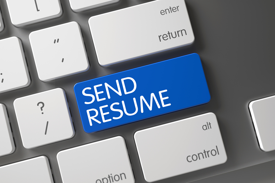 Top 7 Mistakes To Avoid In Your IT Resume - Image 1