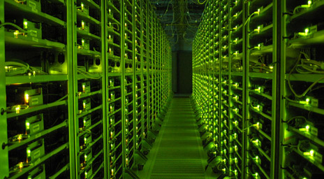 Are we going greener with new Data Centers? - Image 1