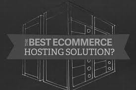 Top Features Good Ecommerce Hosts Should Offer - Image 1