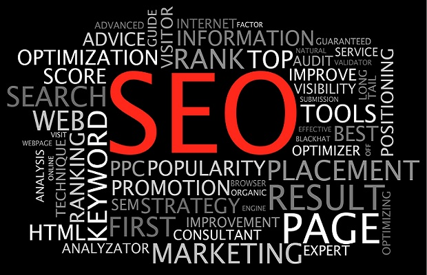 Why SEO is Vital for Your Business - Image 1