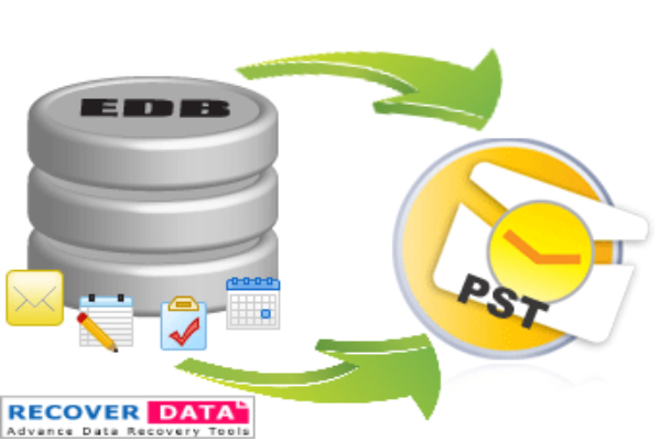 The Hidden Treasures Of EDB to PST Converter Software - Image 1