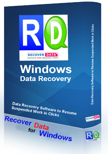 Best Windows Data Recovery Software - Image 1